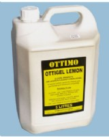 Ottimo Floor Cleaner Liquid 5 Litre
