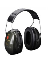 3M Peltor Optime 2 Ear Defender