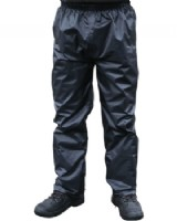 Waterproof Trouser - Cotswold