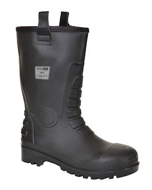 Portwest Steelite Neptune Rigger Boot