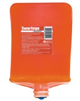 Swarfega Orange Hand Cleaner Cartridge