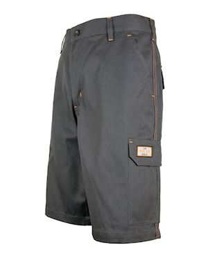Cargo Pro Shorts by Unbreakable