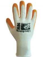Anti-Syringe Gloves Sharps Master 11 9014 Needlestick