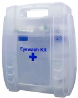 Emergency Eye Wash Station Suit Any Location