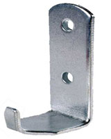 Fire Extinguisher Wall Bracket 5kg CO2 Type