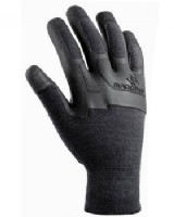 Mad Grip Plus Thermal Glove With Knuckle Protection