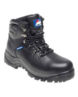 Himalayan 5200 Waterproof S3 Leather Safety Boot