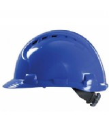 JSP Mark 8 Evolution Helmet to EN14052