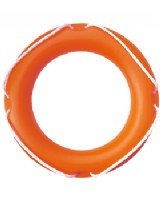 Lifebuoy 24 Inch - 57 cm lifering without tape