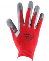 Polyco Mad Grip Glove Sz 10