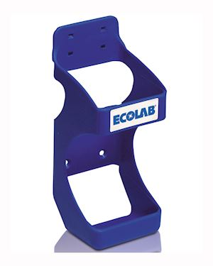 Bracket - Bottle Holder For Spirigel Complete Gel 500ml