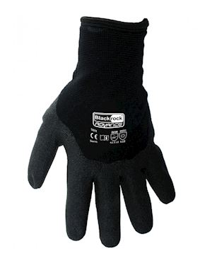 Blackrock Thermotite Grip Gloves
